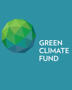 [2020.10.14 ~ 10.16 / Online] GCF Private Investment for Climate Conference 2020